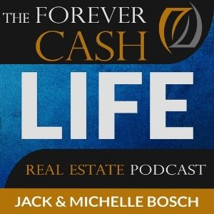 Land Profit Generator - Forever Cash Podcast