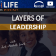 Forever Cash Podcast | Eps 177 | Layers of Leadership