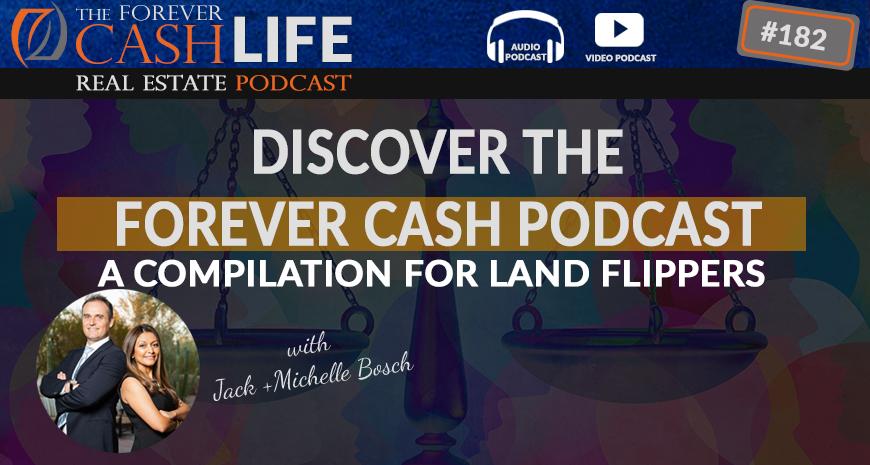Forever Cash Podcast | Episode 183 | Compilation