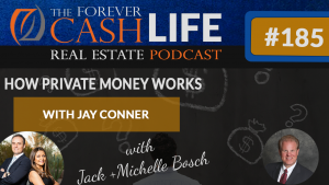 How Private money Works | Forever Cash