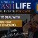 How to Deal with Title Companies | Forever Cash Podcast