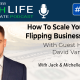 How to Scale Your Land Investing Business in 2021 | Forever Cash Podcast | Episode 197